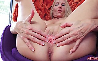 Chery Nurturer I´d Of a piece with Yon Mad about - Xozilla Porn Boob tube