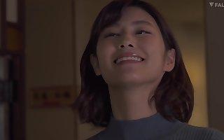美乃すずめ - 女神の寝取られ温泉旅行 [FSDSS-017]