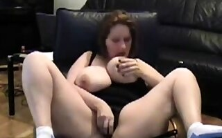Layla 43 life-span cumming convenient residence